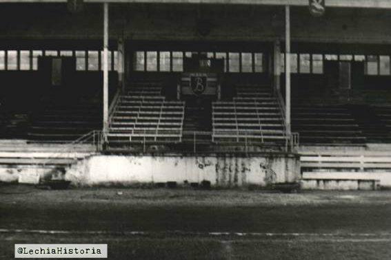 stadion74