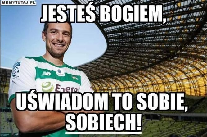 Artur Sobiech
