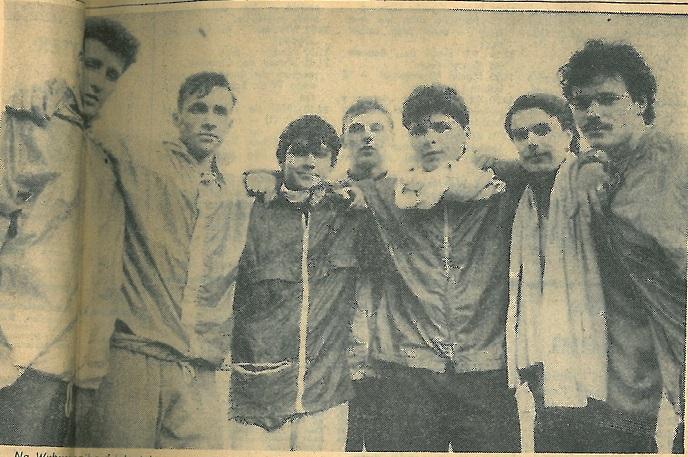 Lechia 1990