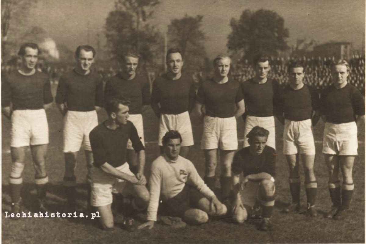 Lechia 1948
